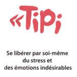 Le Lieu Re Source : Tipi