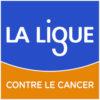 Le Lieu Re Source : Ligue Contre Le Cancer
